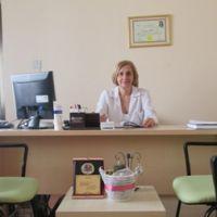 Dr.Eşref Çelik