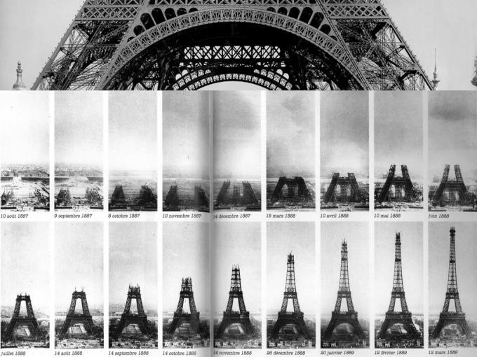FRANSA BU TARİHE KİLİTLENDİ! galerisi resim 1