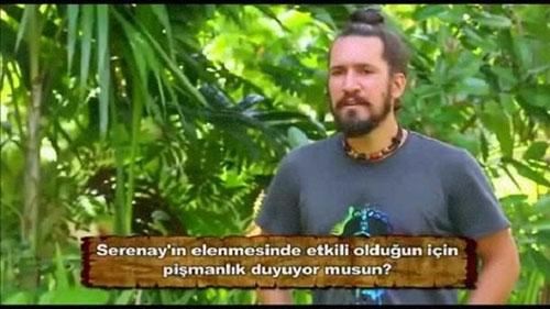 """""""HAKAN'IN KALLEŞLİĞİ YÜZÜNDEN..."""" galerisi resim 1"""