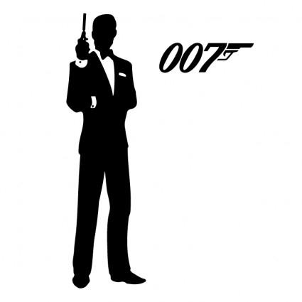 İşte yeni James Bond adayları galerisi resim 1