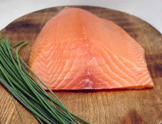 Dünyanın En Sağlıklı 10 Yiyeceği galerisi resim 1