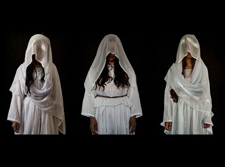 IŞİD'İN KORKUNÇ YÜZÜ galerisi resim 1