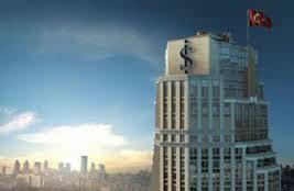 İŞ BANKASI HACKLENDİ Mİ?