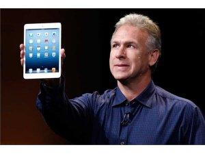 iPad üç yılda dünyayı nasıl değiştirdi?