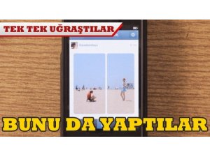 1556 INSTAGRAM FOTOĞRAFINDAN VIDEO