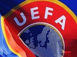 UEFA'NIN KARARI BEKLENİYOR!