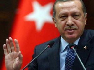 'BUNLARI HALLETMEDEN TATİL YOK'