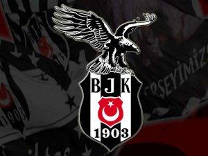 FIFA VİRÜSÜ KARTAL'I DA VURDU