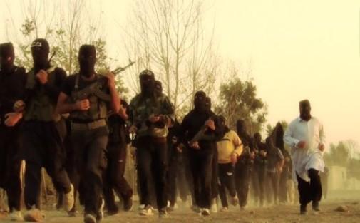 NUSRA CEPHESİ İLE YPG ARASINDA YAŞANAN ÇATIŞMALARDA 29 KİŞİ ÖLDÜ