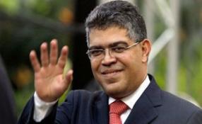 VENEZUELA, ABD İLE GÖRÜŞMELERİ DURDURMA KARARI ALDI