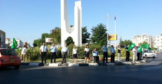 HALK CTP'NİN AKIL DEFTERİ'Nİ TARTIŞIYOR