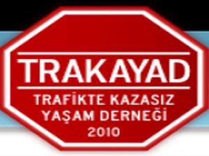 """""""TRAFİK SORUMLULUĞUNUN TEK BİR BAKANLIKTA TOPLANMASI OLUMLU"""""""
