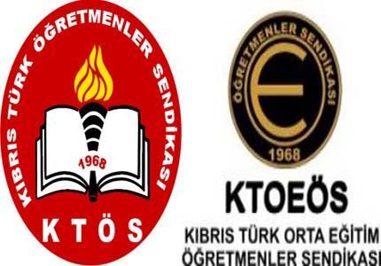 PROTESTO ETTİ