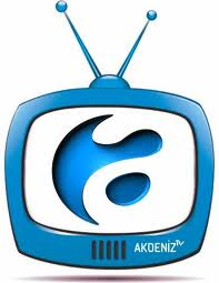 AKDENİZ TV UYDU YAYININA BAŞLADI...