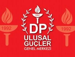 """""""UBP EV ÖDEVİNİ HIZLA TAMAMLAMALIDIR"""""""
