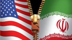 ABD'DEN İRAN'A KÖTÜ HABER