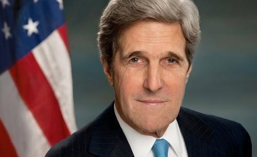 """""""ABD DIŞİŞLERİ'NDE GÜNEY KIBRIS'LA İLİŞKİLERİ YÜKSELTME EĞİLİMİ"""""""