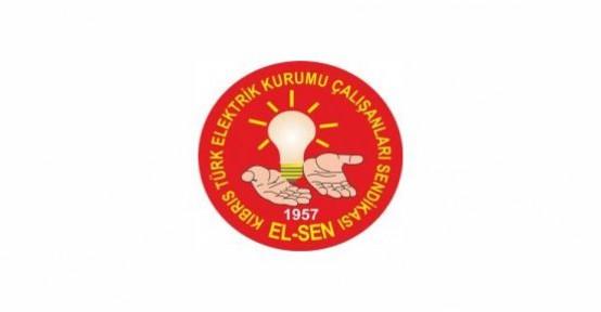 """""""ELEKTRİKTE ÇIKIŞ YOLU ÖZERKLİK"""""""