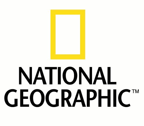 NATİONAL GEOGRAPHİC'TE PULYALAR