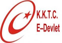 """""""MERKEZİ COĞRAFİ BİLGİ SİSTEMİ"""""""