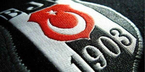 BEŞİKTAŞ'IN CAS DURUŞMASI SONA ERDİ