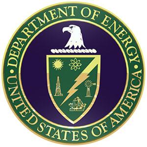 ABD ENERJİ DAİRESİ ENDİŞELİ