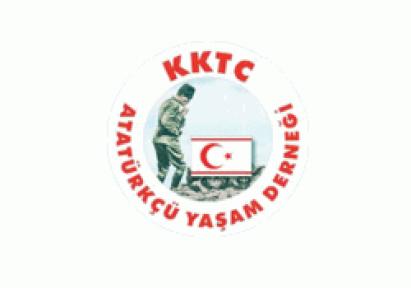 """""""30 AĞUSTOS ZAFER BAYRAMI'NIN 91'İNCİ YILDÖNÜMÜNÜ KUTLAMAKTAN ONUR DUYUYORUZ"""""""
