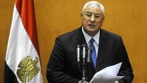 ''MISIR'IN TÜRKİYE'YE OLAN SABRI TÜKENİYOR''