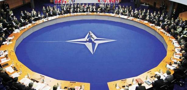 NATO ASKERİ KOMİTESİ MACARİSTAN'DA TOPLANACAK