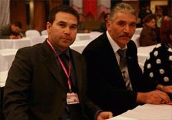"""""""4 AYDIR EK MESAİLERİN ÖDENMEMESİ ART NİYETLİ"""""""