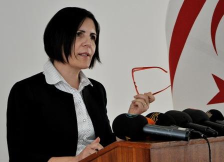 """SİBER: """"MECLİS HALKIMIZINDIR…. DENETLEYEN DE HALK OLMALI"""""""