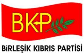 BKP, AKP'Yİ KINADI