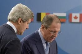 RUSYA'NIN PLANI ABD'YE İLETTİĞİ İDDİA EDİLDİ