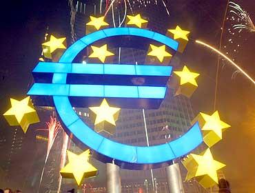 EURO GRUBU GÜNEY KIBRIS'A VERİLECEK YARDIMI ONAYLADI