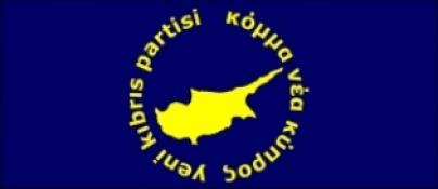 """""""2. EKOLOJİK FORUMU""""  YEŞİLIRMAK'TA"""