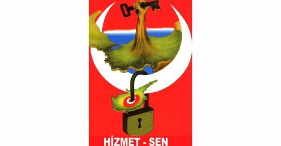 """""""TARİHİ ESERLERDEKİ TÜRK İZLERİNİN KORUNMASINA ÖNEM VERİN"""""""