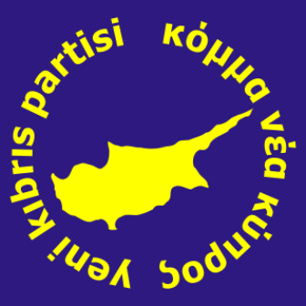 YKP KİTLE TOPLANTISI DÜZENLİYOR