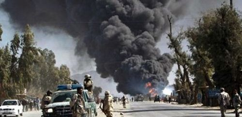 SUDAN'DA SİLAHLI ÇATIŞMA: 51 ÖLÜ