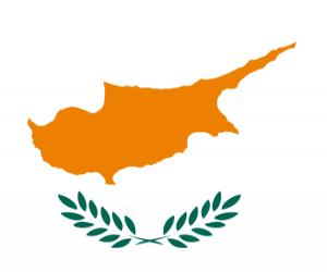 GÜNEY KIBRIS 150 BİN TURİST BEKLİYOR