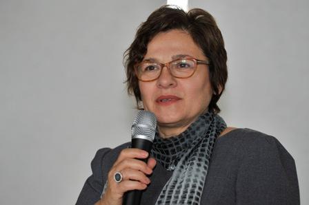 """""""OKUL ÖNCESİ EĞİTİMDE YAPILAN DOĞRULAR VE YANLIŞLAR"""""""