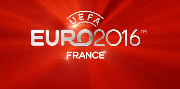 İŞTE EURO 2016'NIN SLOGANI