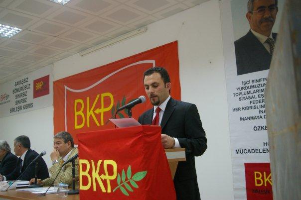 """""""KIB-TEK'İN BORÇ FAİZLERİNİ HALKA ÖDETMEK İNSAFSIZLIKTIR"""""""