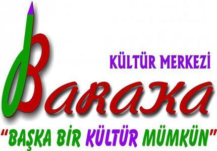 BARAKA'DAN FELLAHOĞLU'NA ZİYARET
