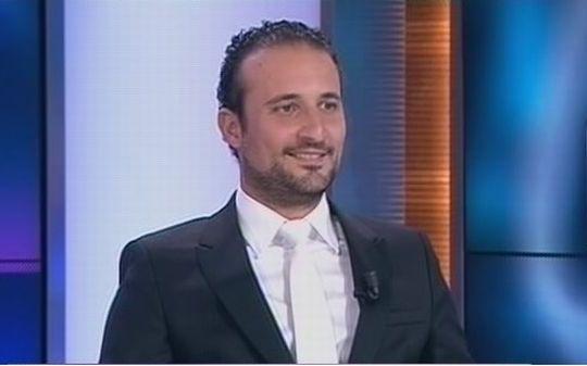 İRFAN GÜNSEL CNBC-E'YE KONUK OLDU