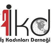 2013 BAŞARILI KADIN GİRİŞİMCİ ÖDÜLLERİ