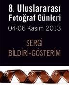 YDÜ'NÜN 25. YILINDA FOTOGRAF GÜNLERİ