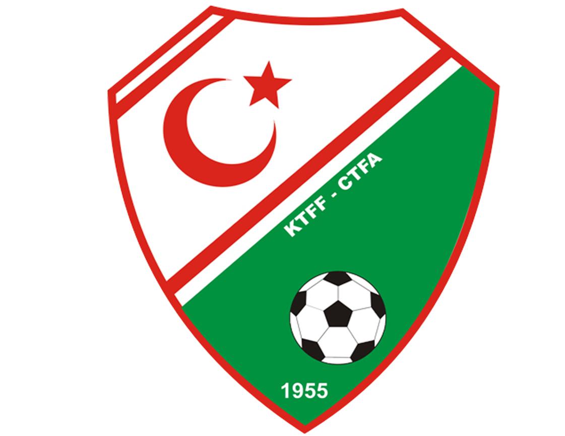 KIBRIS TÜRK FUTBOLUNA UEFA VE FİFA YOLUNDA BİR DESTEK DAHA