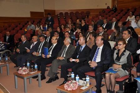 """""""ENGELSİZ BİLİŞİM GÜNLERİ"""""""