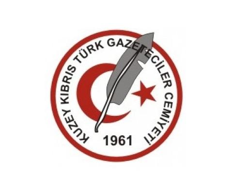 """BAY-SEN'İN TALEBİ SON DERECE DOĞRU"""