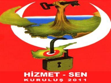 """""""ELEKTRİKTE KESİN ÇÖZÜM KIB-TEK'İN ÖZELLEŞTİRİLMESİ"""""""